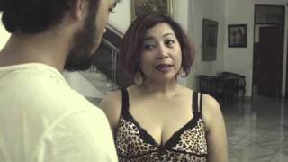 Download Video Tante Sarah MP3 3GP MP4