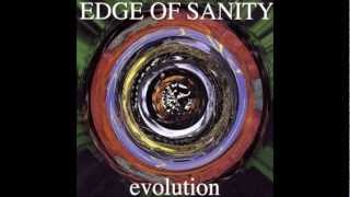 Edge of Sanity- Epidemic Reign