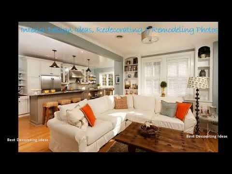 design-of-kitchen-and-living-room-|-best-of-modern-kitchen-decor-ideas-&-design-picture