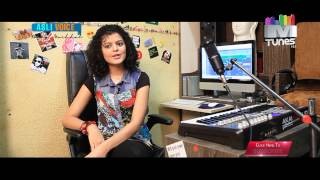 "Gambar cover Asli Voice - ""Meri Aashiqui"" by Palak Muchhal from film Aashiqui 2 only on MTunes HD"