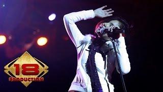 Tere Awal Yang Indah Live Konser Pamekasan Madura 5 November 2005