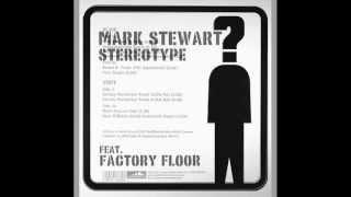 Mark Stewart - Stereotype (Italoconnection Remix)