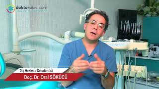 Çocuklarda ortodonti tedavisi kaç yaşında başlanmalı?