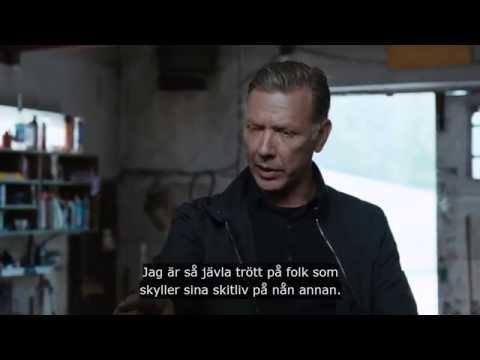 gunvald larsson