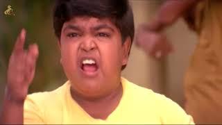 Kaadhal Alla Adhaiyum Thaandi Full Tamil Movie thumbnail