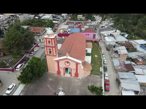 Malinaltepec, Guerrero 2021