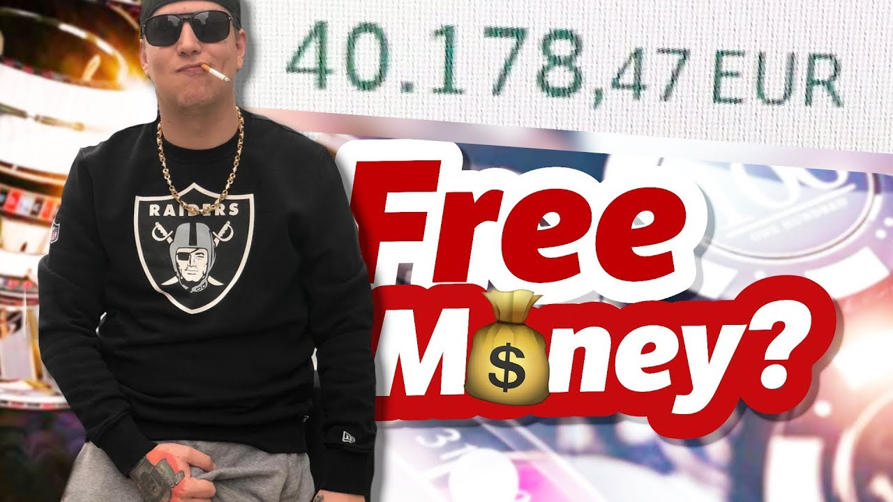 Montanablack Casino Stream