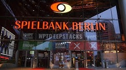 Spielbank Casino Tour with Alex Gray | WPTDS Berlin