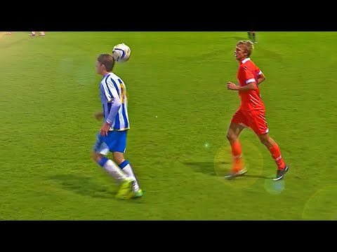 BEST OF - TOP 100 SOCCER FOOTBALL FAILS 2014