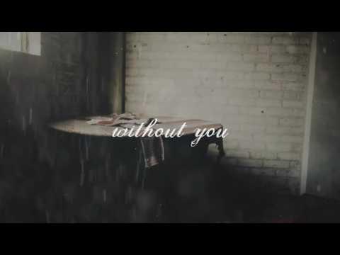 Days Of Samara  - Just You  - Lyrics Video
