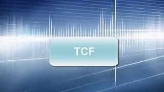 TCF :test de compréhension oral 2017 vidéo 1 avec les corigés