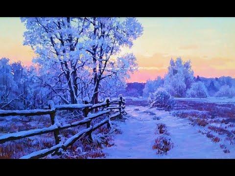Ежедневное гадание 27 февраля суббота Лунный календарь Народные приметы Советы на день