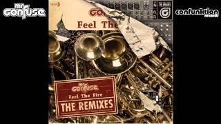 10 Mr Confuse - En Movimiento (Una Mas Trio Remix) [Confunktion Records]