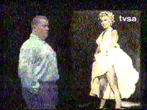 Novogodisnja Rock'N'Roll Bajka TVSA 1991.