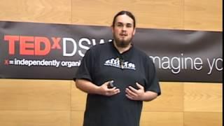 Po co robić zdjęcia? I czy wogóle jest sens? | Bartek Janiczek | TEDxDSW
