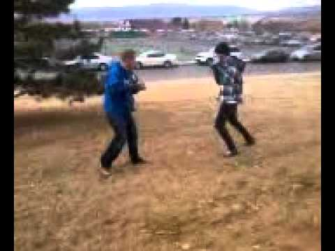 fight at north sanpete high