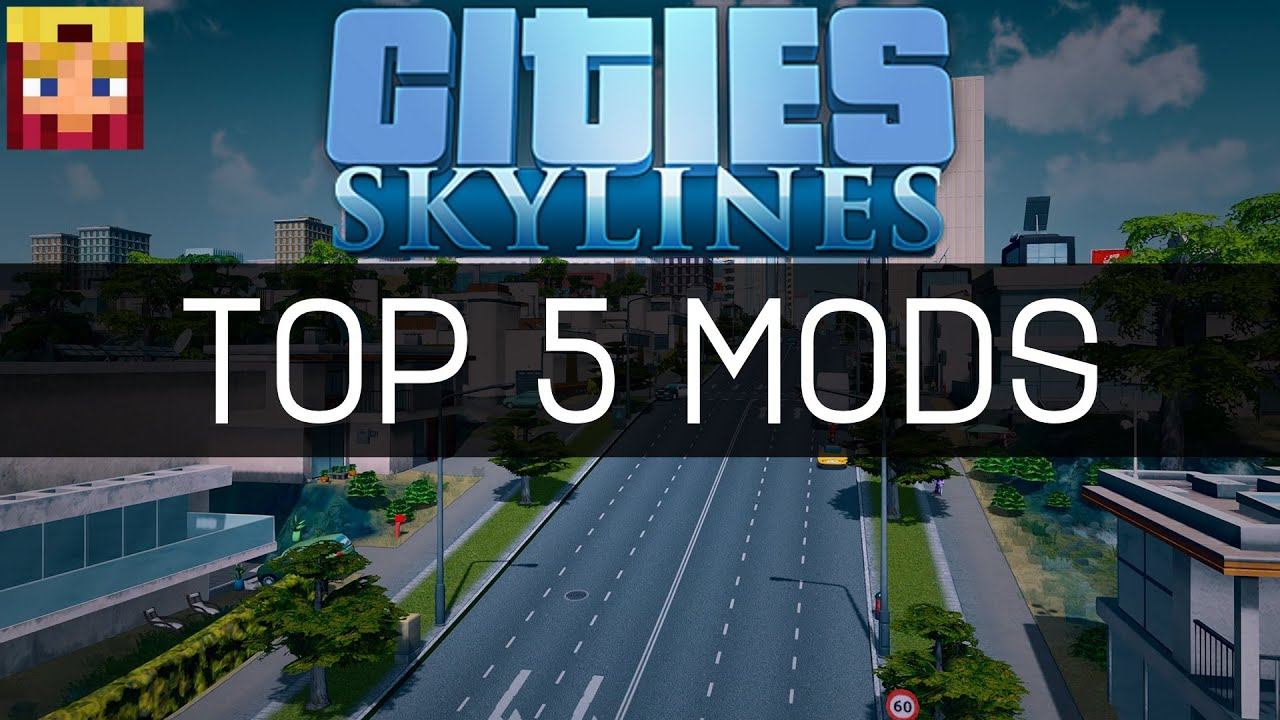 How To Make Building Assets Cities Skylines