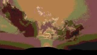 Ojibway Prayer Song