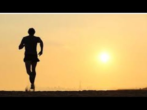 How a Cardiologist and Marathon Runner Gets Heart Disease and Cancer
