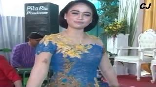 Video Dimas Tedjo Bojo Galak Live Semin Gunung Kidul download MP3, 3GP, MP4, WEBM, AVI, FLV Maret 2018
