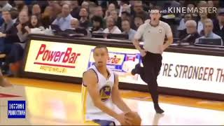 Valuable pain Stephen curry mix ft NBA young boy