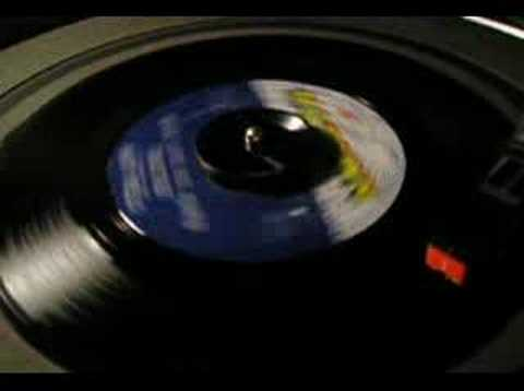 Mary Wells-What Love Has Joined Together
