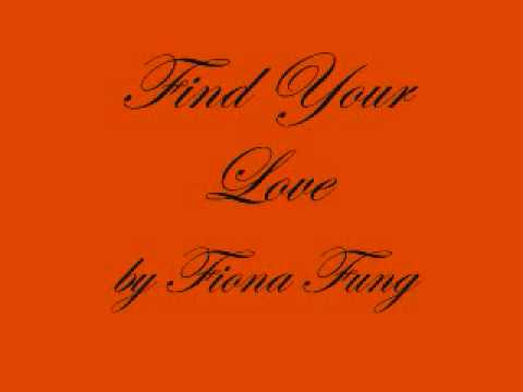 Drake Find Your Love – Drake Official Video + Lyrics