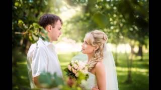 Wedding day Pavel & Natalya 13 07 13