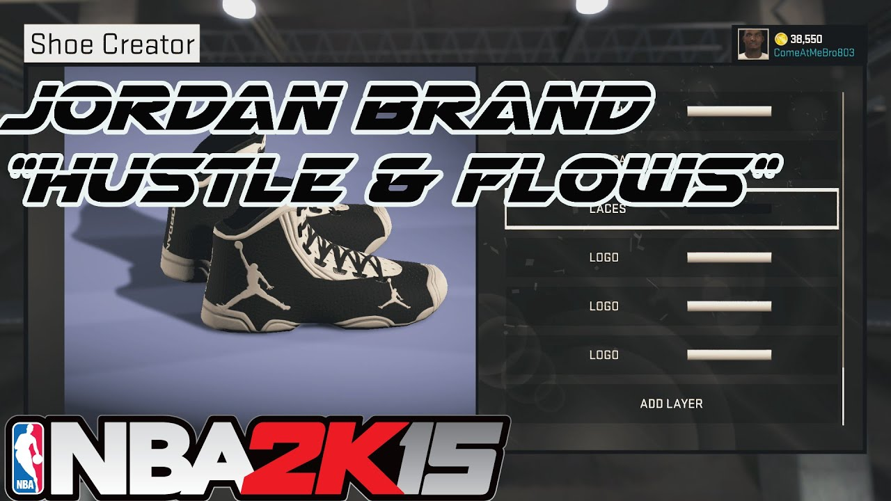 1b07416fe572 20+ Jordan Shoe Creator Pictures and Ideas on Meta Networks