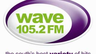Video Wave 105 Radio Jingles Package 2013 by Music4 download MP3, 3GP, MP4, WEBM, AVI, FLV April 2018