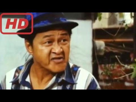 """Babalu and Aga in """"Oki Doki Doc"""" full Movie (Clear Video)"""