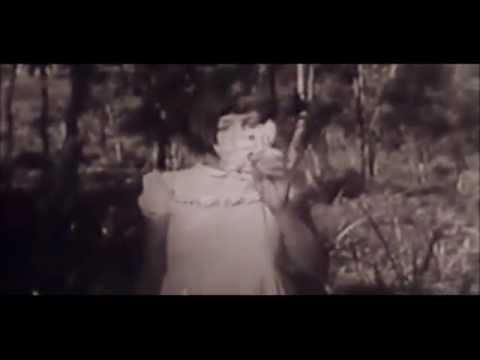 Otto - Agora Sim (fan video) mp3