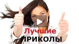 Лучшие приколы Сноуборд EPIC FAIL1