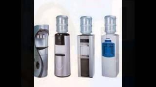 {0934082768}, Sửa máy nước uống nóng lạnh alaska quận 7, VỆ SINH MÁY LẠNH QUẬN 7,