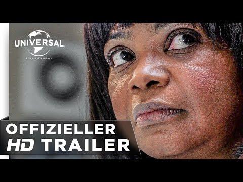 MA - Trailer deutsch/german HD