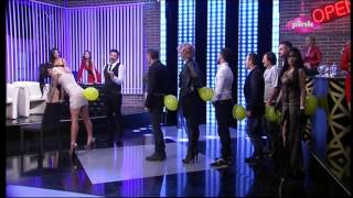 Ami G Show S08 - E01 - Ljubavni baloni