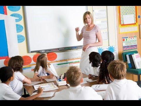 В Заполярной столице развивается проект «Свободная школа. Мурманск»