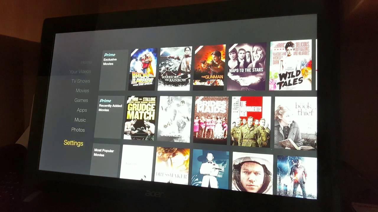how to watch kodi movies on firestick