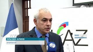 Включение Баку в сеть ЮНЕСКО придаст новый стимул его творческому развитию