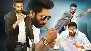 Gautham Nanda (Rowdy Rajkumar 2) Full Movie In Hindi Dubbed Facts   Gopichand