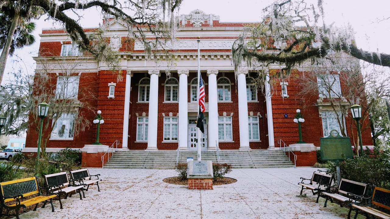 FL Weekly Roundup – Criminal Appeals with Appeal Lawyers Patrick Megaro and  Jaime Halscott 8-30-2019