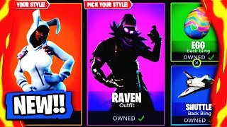 *NEW* EASTER SKINS // Top Kid Fortnite Player // On Leaderboards // Road to 6K