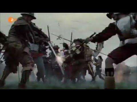 Die Ritter im Mittelalter - Doku Deutsch 2019 HD