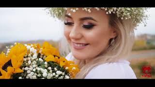 Adina Simona Popovici - Sa nu-ti planga ochii tata (video oficial)