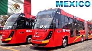DINA - Diesel Nacional: Industria Automotriz de México
