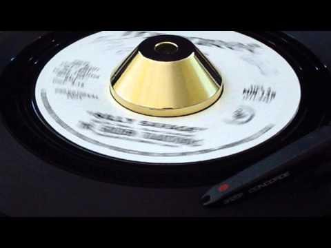 Golden Toadstools - Silly Savage - Minaret: 138 DJ