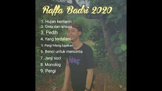 Download KUMPULAN LAGU RAFFA BADRI29 TERBAIK 2020