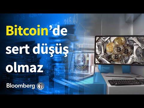 Bitcoin piyasasında kurumsalların ilgisi - Kripto Para   19.02.2021
