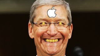 Apple發佈會 誠實豆沙包版 | 三月Apple Card TV 發怖會 懶人包 2019