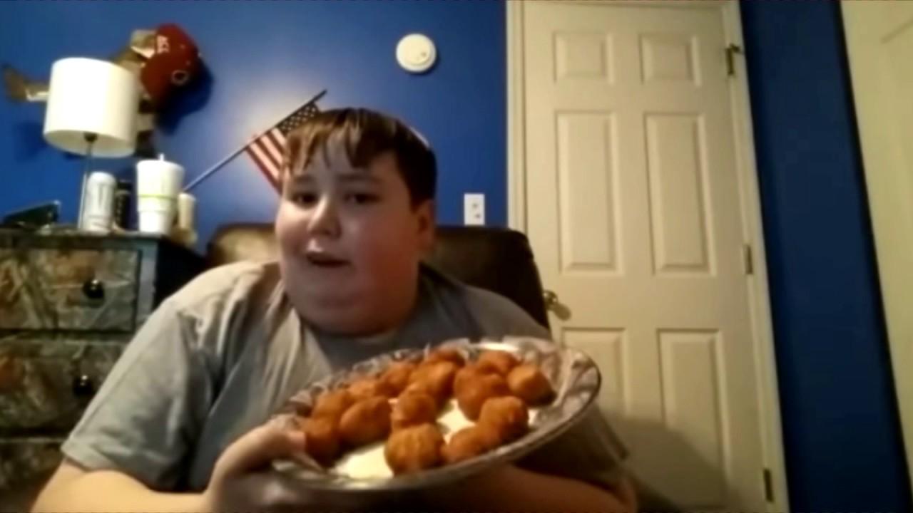 Noahs Food Review Now